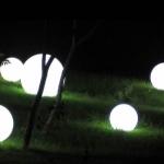 boule-lumineuse led PATIO50.3 vendue sur www.deco-lumineuse.fr