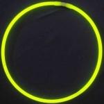 collier-fluo-unicolore1-vendu sur www.deco-lumineuse.fr