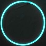 collier-fluo-unicolore2-vendu sur www.deco-lumineuse.fr