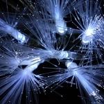 guirlande-led-fibre-optique vendue sur www.deco-lumineuse.fr