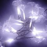 guirlande-led-fibre-optique1 vendue sur www.deco-lumineuse.fr