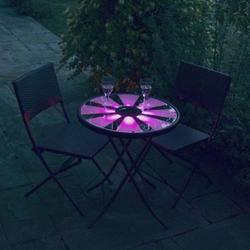 table-lumineuse-led-bistrot2-vendu-sur-www-deco-lumineuse-fr