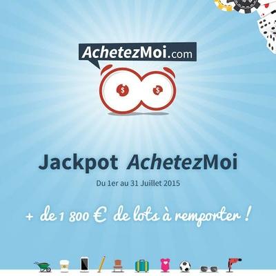 Achetezmoi.com-concours-www.deco-lumineuse.fr