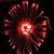 guirlande-lumineuse-40-led-rouge-piles vendue sur www.deco-lumineuse.fr