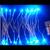 guirlande-lumineuse-30-led-bleues-piles vendue sur www.deco-lumineuse.fr