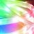 ruban-led-rvb-magic-vendu-sur-www.deco-lumineuse.fr