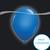 ballons-lumineux-led-bleu-vendu-sur-www.deco-lumineuse.fr
