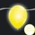 ballons-lumineux-led-jaune-vendu-sur-www.deco-lumineuse.fr