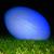 ballon-rugby-lumineux1