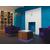 cube lumineux led rvb design sans fil rvb interieur ora led pro vendu sur deco-lumineuse.fr