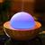 diffuseur huiles essentielles zen belisia v2 vendu sur deco-lumineuse.fr