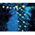 guirlandes-led-guinguette-9-50-m-20-ampoules-led-6w-blanc-chaud-vendue sur deco-lumineuse.fr