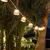 guirlande lumineuse exterieur aurora vendue sur deco-lumineuse.fr