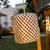 lampe led sans fil rechargeable exterieur benirras vendue sur deco-lumineuse.fr