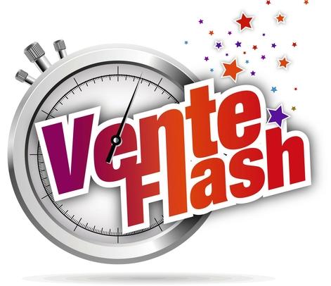 vente-flash3