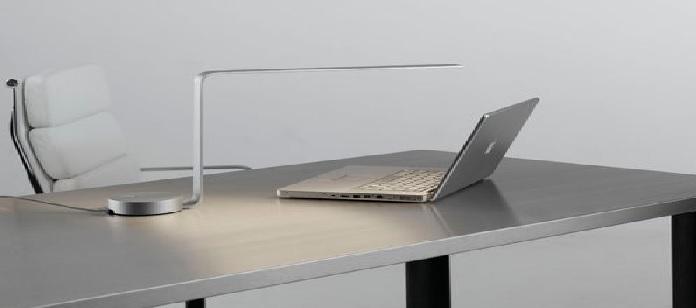 lampe led bureau,lampe a led bureau,lampe bureau design,