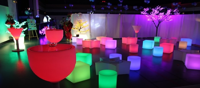 decoration led,deco led,decoration design,luminaire design,lampe a led design,