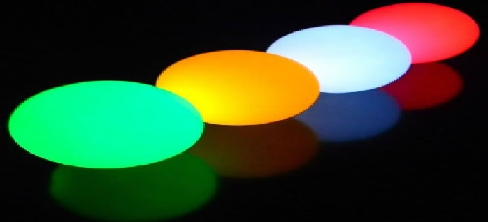 fun led,boule led,cadeau led,deco led,