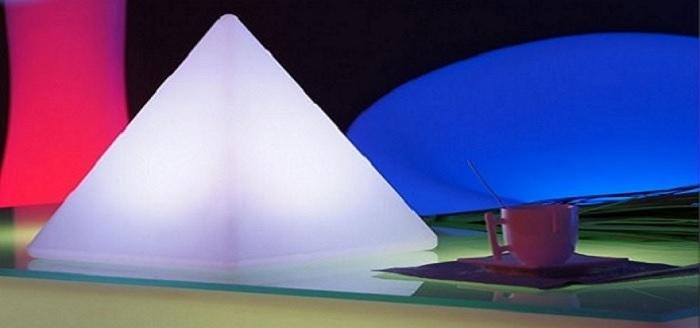 lampe led,lampe a led rgb,lampe led design,lampe design led,