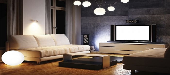 boule lumineuse led avec fil deco lumineuse. Black Bedroom Furniture Sets. Home Design Ideas