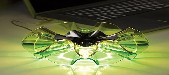 luminaire led design,lampe a led bureau,luminaire design,