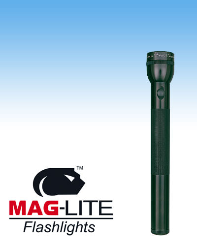 Lampe torche Maglite ml4