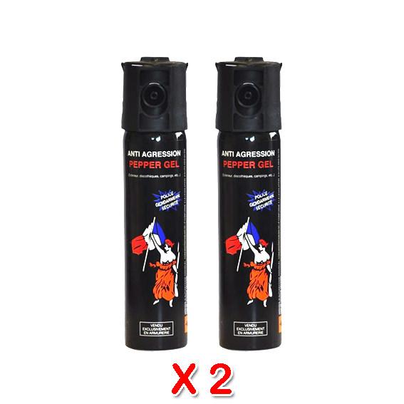 bombe-lacrymogene-75ml-gelp