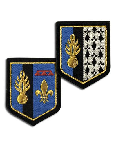 ecusson gendarmerie-2