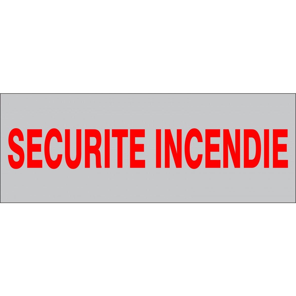 bande-securite-incendie