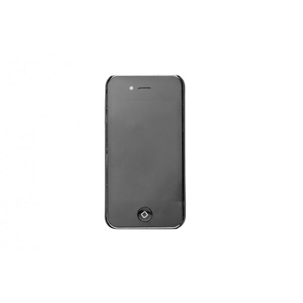 Taser iphone 2,4 millions de volts rechargeable usb