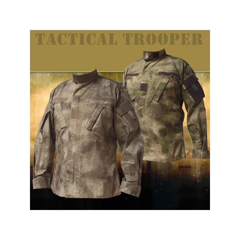 veste-tactical-trooper
