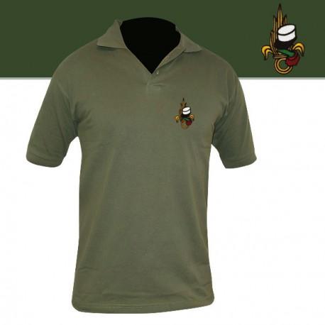 polo-vert-brode-legion