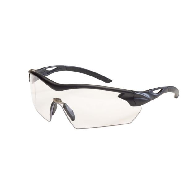 lunette-racer-4