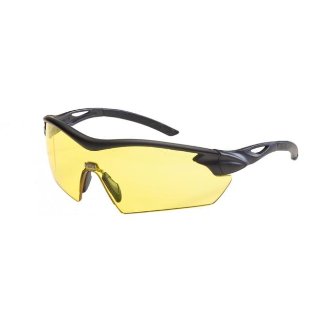 lunette-racer-3