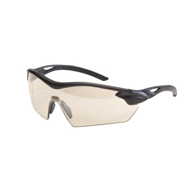 lunette-racer-1