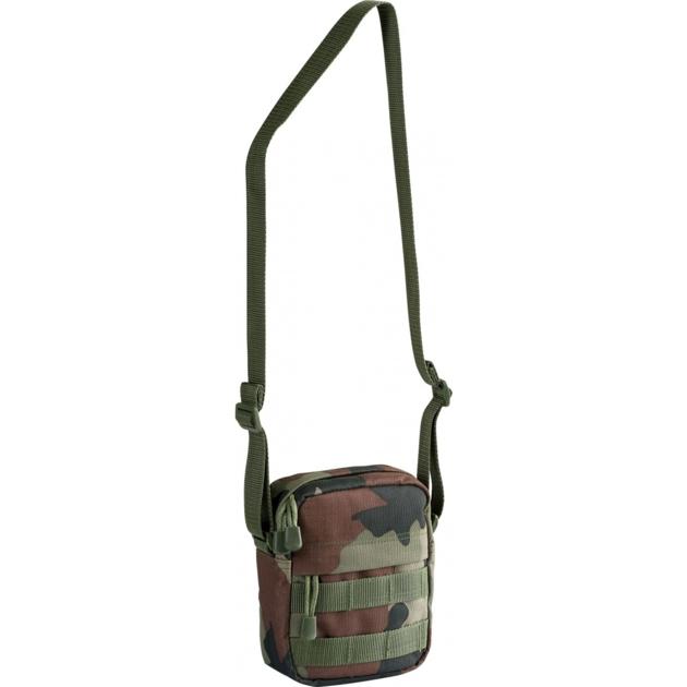 sac-pochette-bandouliere-camouflage