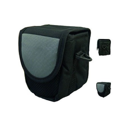 Sacoche tanche pour appareil photo pochettes etuis de - Appareil pour agrandir chaussure ...