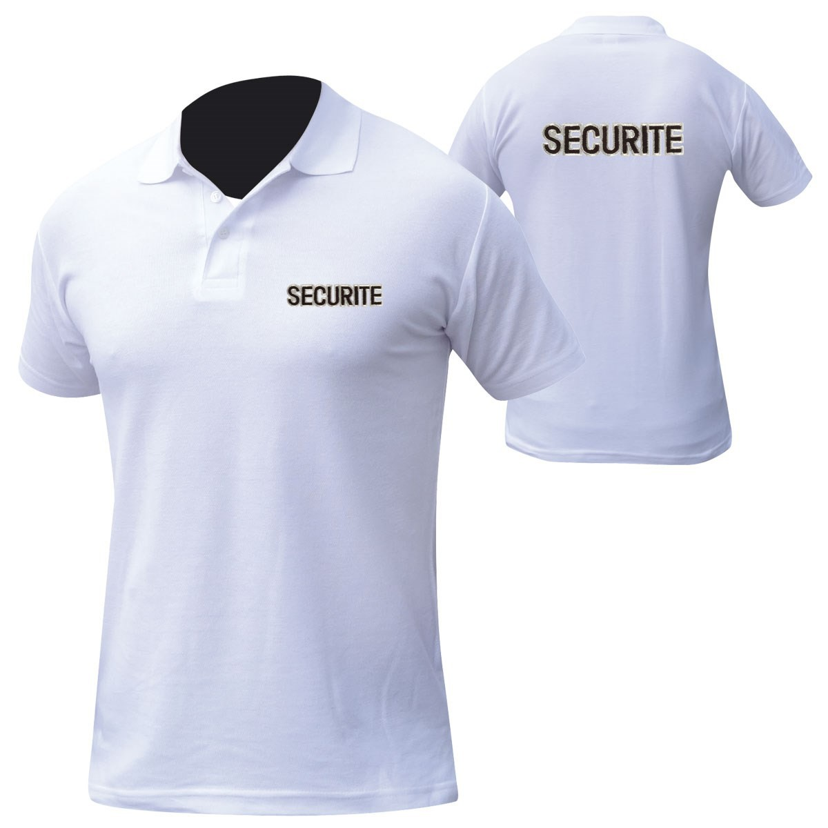 polo-blanc-mc-brode-securite
