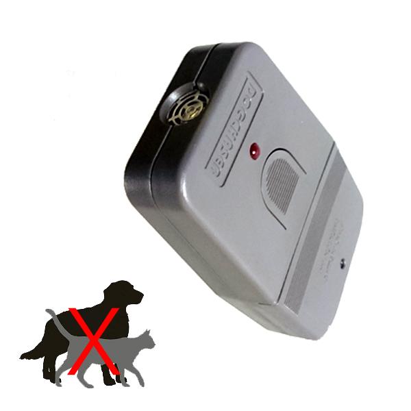 repulsif chien repousse efficacement chiens ou chats. Black Bedroom Furniture Sets. Home Design Ideas