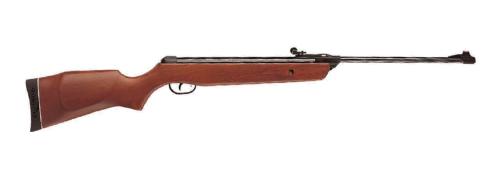 Carabine bois à air comprimé Gamo MOD 610