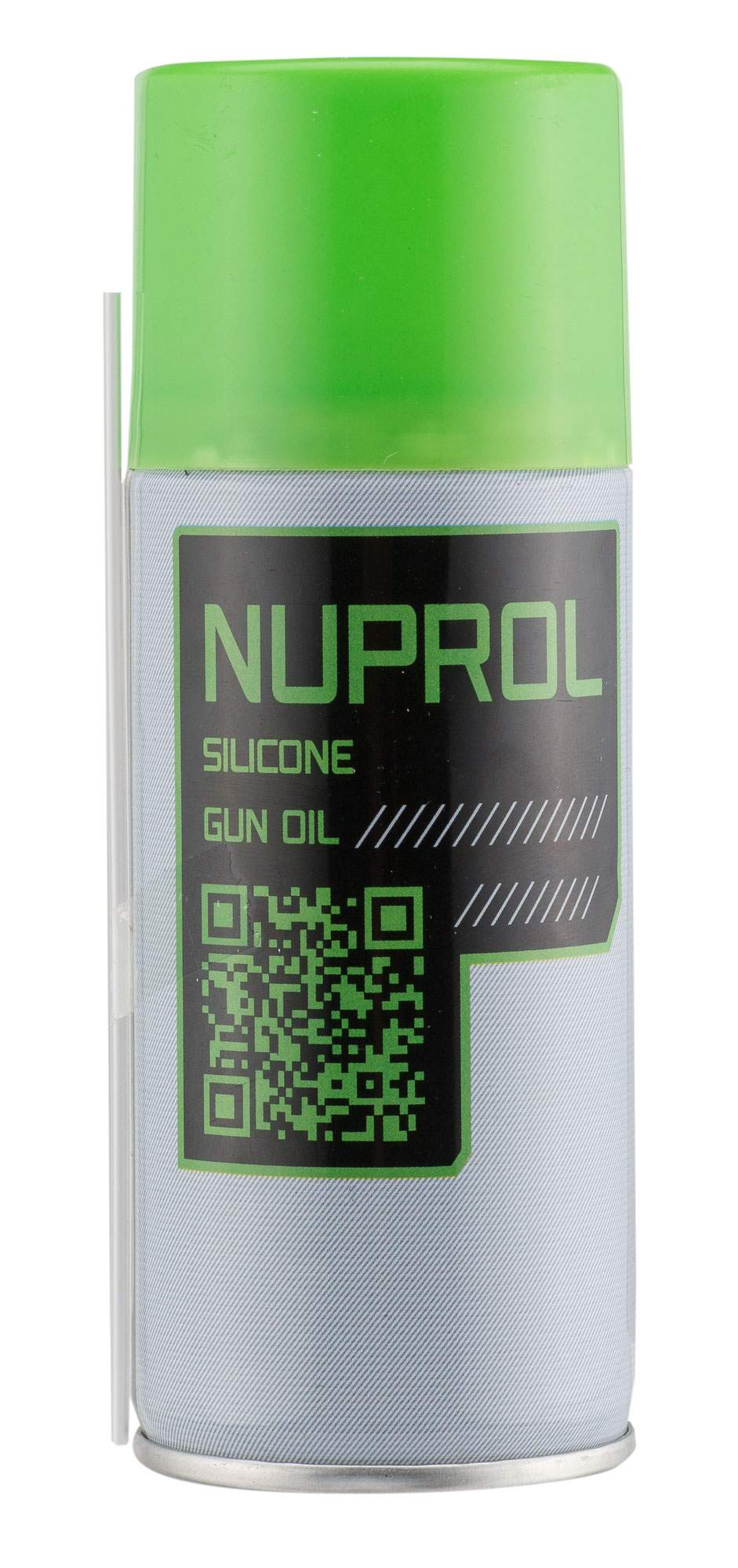 Bouteille spray silicone Premium 180 ml Nuprol
