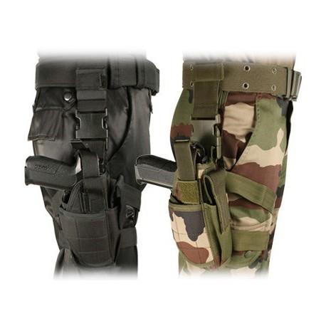 holster-tactical-de-cuisse