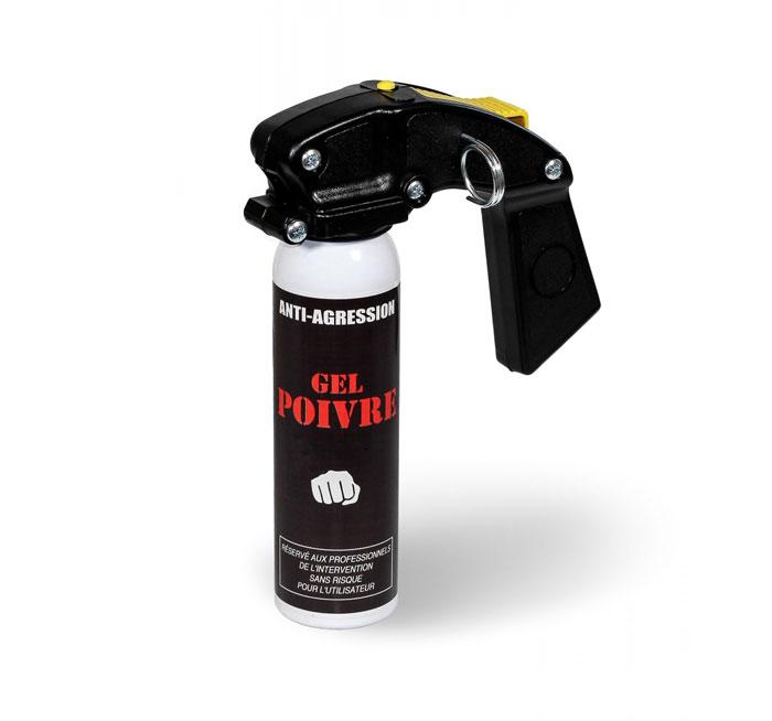 bombe-lacrymogene-100-ml-ge