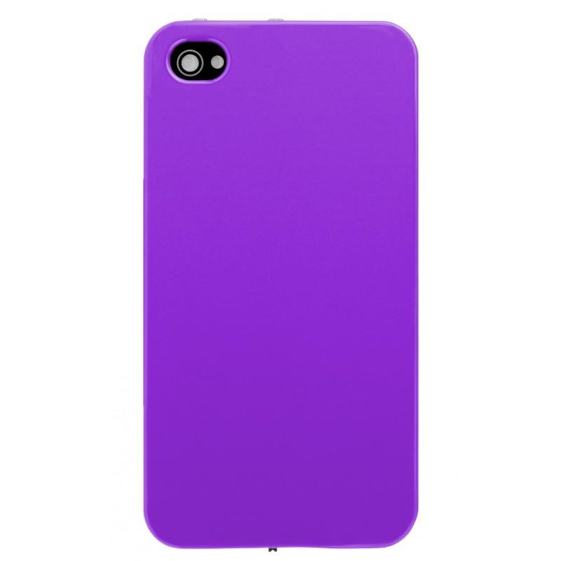 ishock-violet
