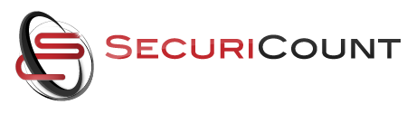 securicount