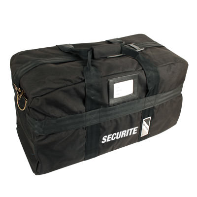 Sac TAP PATROL SECURITE