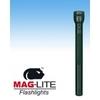 maglite-5