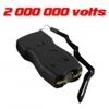 taser-shocker-electrique-sk200-1