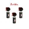 bombe-lacrymogene-gel-lotx3