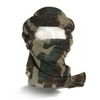 filet-camouflage-militaire